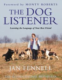 the-dog-listener-learning-the-language-of-your-best-friend