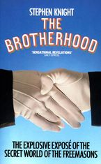 The Brotherhood - Stephen Knight