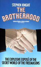 The Brotherhood - Stephen Knight