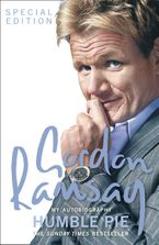 Cooking for friends gordon ramsay ebook humble pie fandeluxe Images