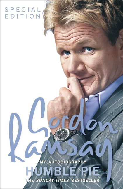 Gordon Ramsay Cooking For Friends Pdf