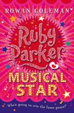 ruby-parker-musical-star