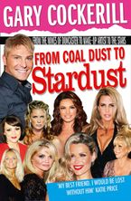 From Coal Dust to Stardust