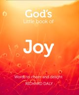God's Little Book of Joy
