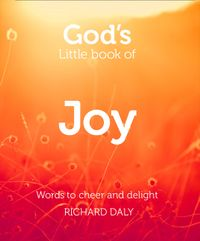 gods-little-book-of-joy