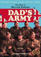 Dad's Army (The Best of British Comedy)