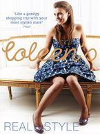 Coleen's Real Style eBook  by Coleen Rooney