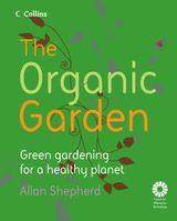 The Organic Garden