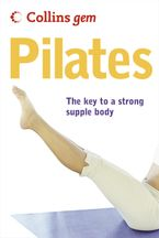 pilates-collins-gem