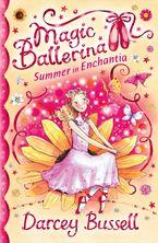 summer-in-enchantia-magic-ballerina