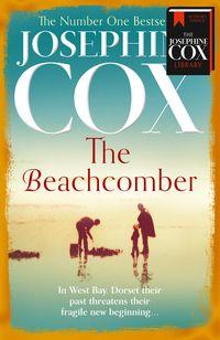 the-beachcomber