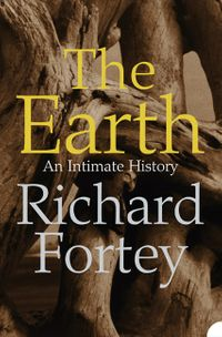 the-earth-an-intimate-history-text-only