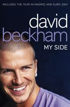 david-beckham-my-side