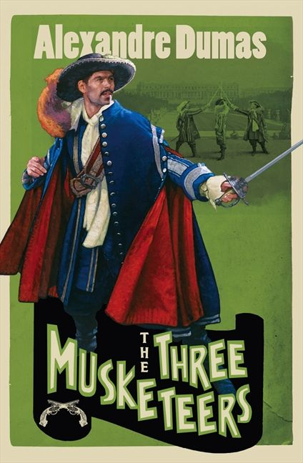 three musketeers 1993 free online