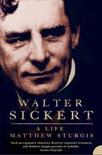 walter-sickert-a-life-text-only