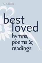 Best Loved Hymns and Readings eBook  by Martin Manser