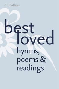 best-loved-hymns-and-readings