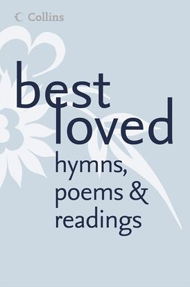 Best Loved Hymns and Readings