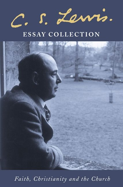 essays on christianity essay on christianity differences and similarities between islam the information age the christian worldview is god