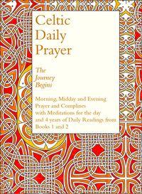 celtic-daily-prayer