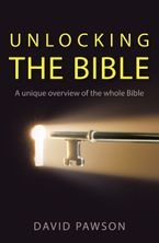unlocking-the-bible