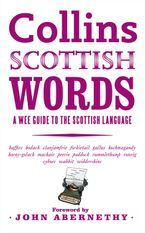 Scottish Words: A wee guide to the Scottish language