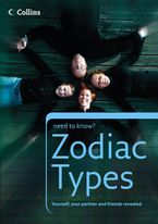 zodiac-types-collins-need-to-know