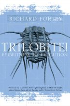Trilobite! (Text Only) eBook  by Richard Fortey