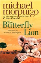 the-butterfly-lion