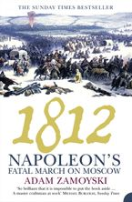 1812-napoleons-fatal-march-on-moscow