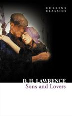 sons-and-lovers-collins-classics