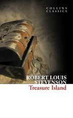 treasure-island-collins-classics