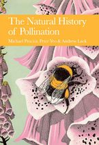 The Natural History of Pollination (Collins New Naturalist Library, Book 83) eBook  by Michael Proctor