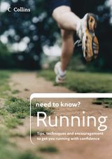 Running (Collins Need to Know?)
