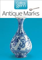 antique-marks-collins-gem