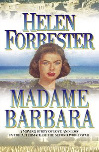 madame-barbara
