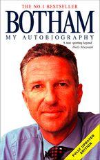 Botham: My Autobiography - Ian Botham