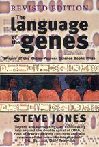 the-language-of-the-genes