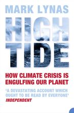 high-tide-how-climate-crisis-is-engulfing-our-planet