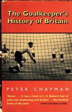 the-goalkeepers-history-of-britain-text-only