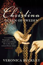 christina-queen-of-sweden-the-restless-life-of-a-european-eccentric