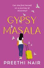 Gypsy Masala