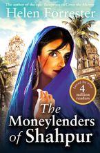 The Moneylenders of Shahpur eBook  by Helen Forrester