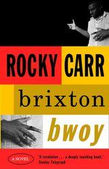 Brixton Bwoy