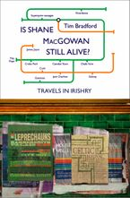 Is Shane MacGowan Still Alive? eBook  by Tim Bradford