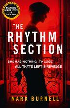 the-rhythm-section