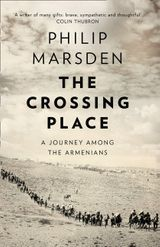 The Crossing Place