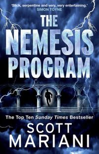 the-nemesis-program-ben-hope-book-9