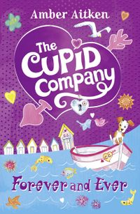 forever-and-ever-the-cupid-company-book-3