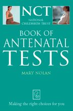 antenatal-tests-the-national-childbirth-trust